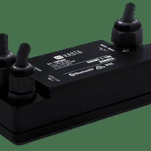 Warehouse industrial lighting control smart 1-10V dimmer