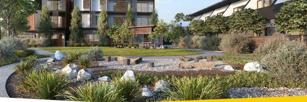 Irrigation control lifestyle luxury development garden outdoor area category feature
